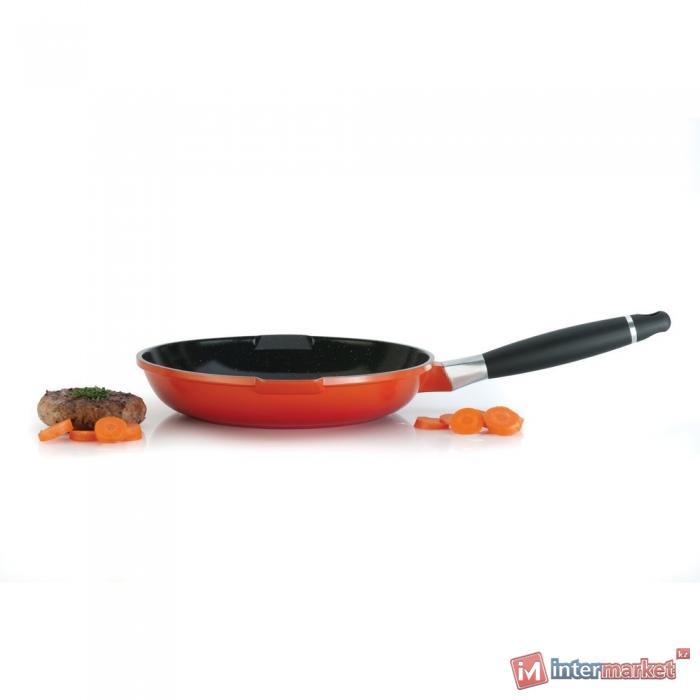 Сковорода 20 см Virgo 2304936