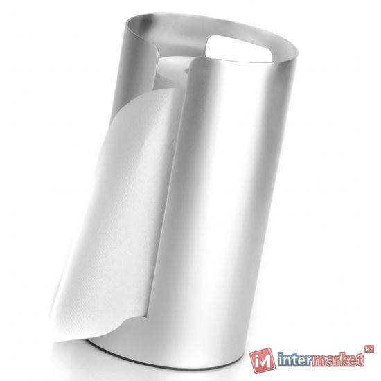 Держатель для бумажного полотенца BergHOFF Neo 3501404