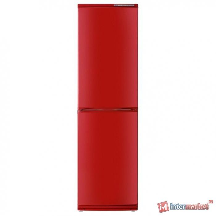 Холодильник ATLANT ХМ-6025-030