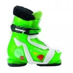Ботинки г\л Ezyy 1 бело зеленый - 195 (31 р)