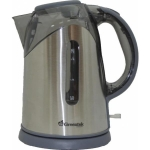 Чайник электрический GREENTEK EKG-558
