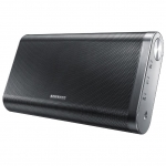 Аудиосистема Samsung DA-F60/RU