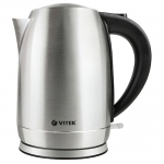 Чайник VITEK VT-7033