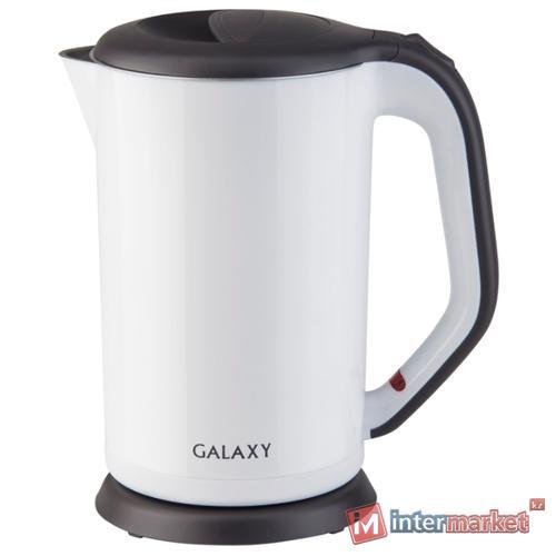 Чайник Galaxy GL0318