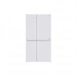 Холодильник LG GC-B247SVUV