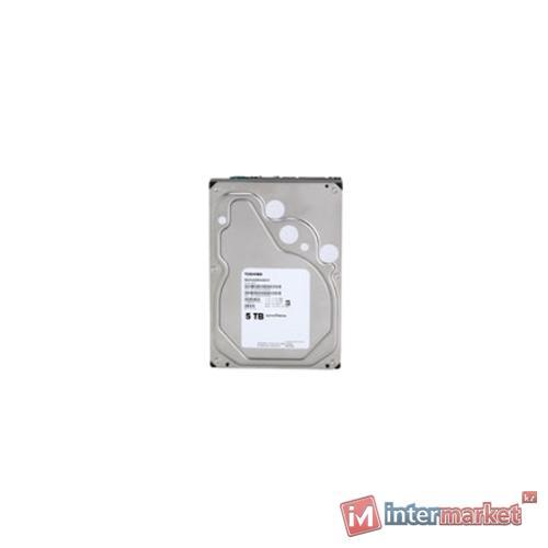 Жесткий диск Toshiba MD04ABA500V