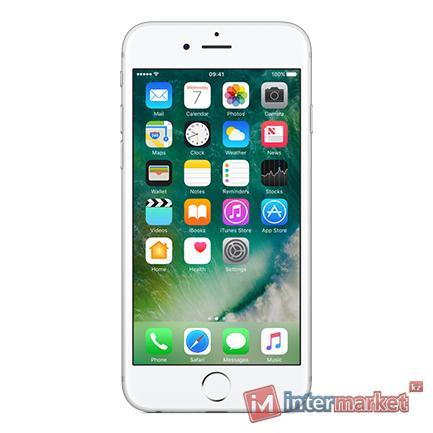 Смартфон Apple iPhone 6S 32GB, Silver