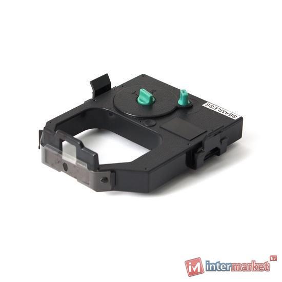 Матричный картридж Europrint EPC-2480,Black
