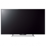 Телевизор Sony KDL32R503CBR