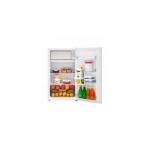 Холодильник HISENSE RL120D4AW1