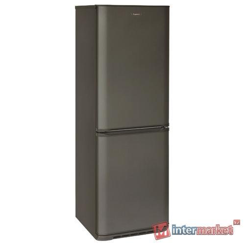 Холодильник Бирюса W133