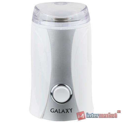 Кофемолка Galaxy GL-0905