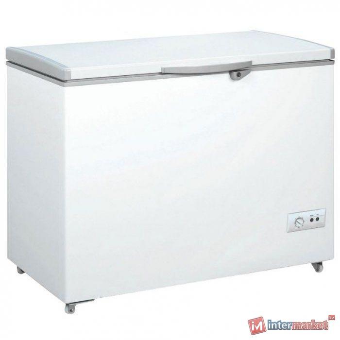 Морозильник Xing BD/BC-180 W
