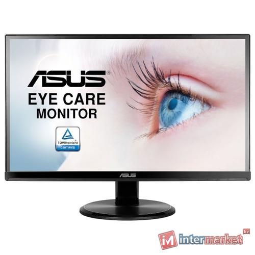 Монитор ASUS VA229N IPS, 21,5