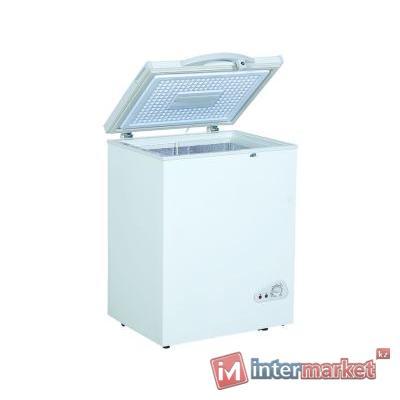 Морозильник DAUSCHER DCF-110Q