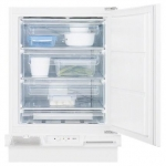 Морозильный шкаф Electrolux EUN 1100 FOW
