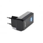 Зарядное устройство, SVC UHC60B