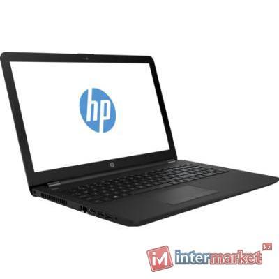 Ноутбук HP 15-bw545ur, AMD A9-9420-3.0GHz/15.6