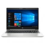 "Ноутбук HP ProBook 450 G6 (6BN50EA) (Intel Core i5 8265U 1600 MHz/15.6""/1920x1080/8GB/1256GB HDD+SSD/DVD нет/Intel UHD Graphics 620/Wi-Fi/Bluetooth/Windows 10 Pro)"