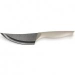 Нож керамический для сыра 10см Berghoff 3700010
