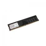 Оперативная память 8GB GEIL DDR4 PC4-19200 2400Mhz GN48GB2400C17S