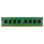 ОЗУ Kingston 8Gb/2666MHz DDR4 DIMM, CL19, KVR26N19S8/8BK