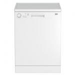 Посудомоечная машина Beko DFN-05211W