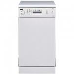Посудомоечная машина Beko DIS-15010