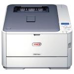 Принтер OKI C531dn