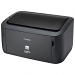 Лазерный принтер Canoni-Sensys LBP6030B