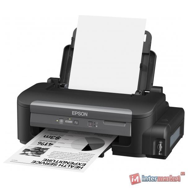Принтер Epson M100 (C11CC84311)
