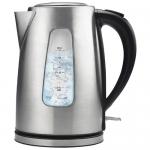 PWK 1744CA/Эл. чайник POLARIS