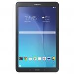 "Планшет Galaxy Tab E 9.6"" 3G Samsung SM-T561NZKASKZ"