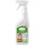 Средство для мытья холодильников антибактериальное Eco&clean 500 мл. WP-019