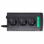 Стабилизатор APC by Schneider Electric Line-R LS595-RS