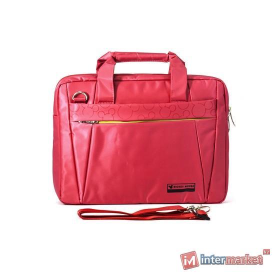 Сумка для ноутбука Disney DNC1206168R2A