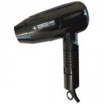 Фен для волос SWISSLINE XPload-17B