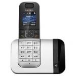 Телефон teXetTX-D7605А