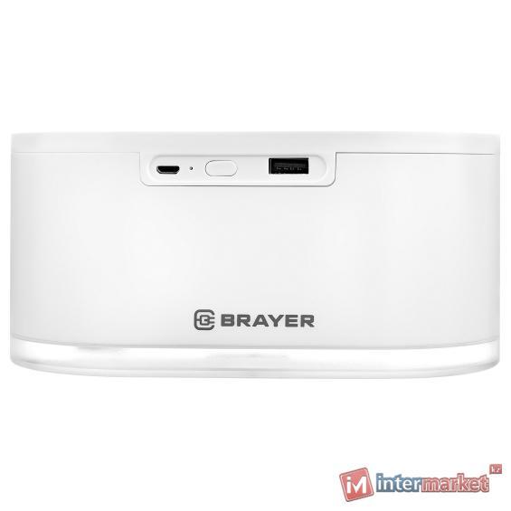 Увлажнитель BRAYER BR4912