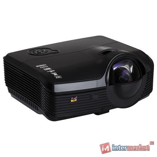 Мультимедиа-проектор Viewsonic PJD8633ws
