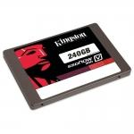 Жесткие диск SSD Kingston SV300S3N7A/240G