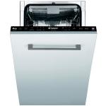 Встраиваемая Посудомоечная машина Candy / CDI 2L11453-07