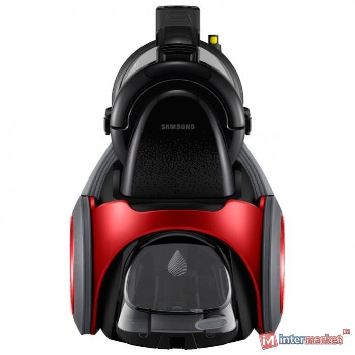 Пылесос Samsung VW17H9071HR